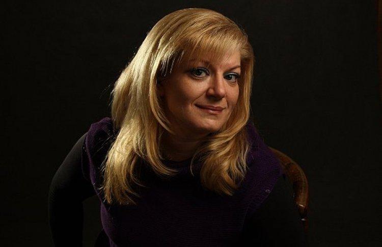 Ирина Паршакова, директор программы «Школа Волшебников»: «Волшебник тот, кто может помочь расцвести другой душе»