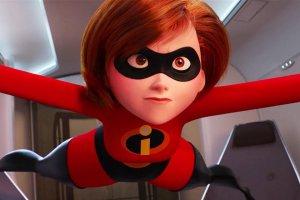 10 героинь мультфильмов, на которых стоит равняться
