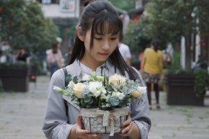 «Флорист – это не просто продавец»: флористы о своем деле и выборе цветов