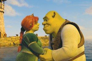 5 лучших мультипликационных семейных пар