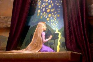 8 хобби, на которые ребенка вдохновят мультфильмы Disney