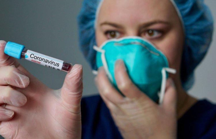 Коронавирус против гриппа: как Москву спасали от эпидемии 11 лет назад и почему сейчас все иначе