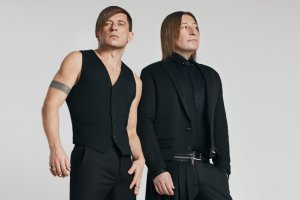 «Би-2» сыграет онлайн-концерт