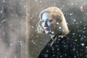11 многообещающих фильмов, приостановленных из-за Covid-19