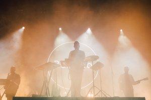 Платформа для онлайн-концертов приглашает артистов к сотрудничеству