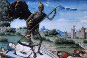9 худших пандемий в истории человечества