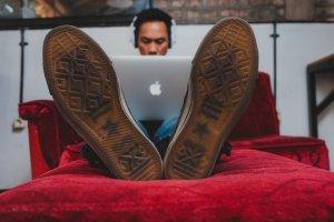 7 советов, как комфортно пережить вынужденную изоляцию
