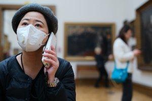 От карантина до мемов Ай Вэйвэя: как коронавирус повлиял на мир искусства
