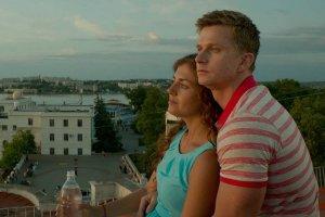 5 самых бездарных фильмов, снятых на наши налоги
