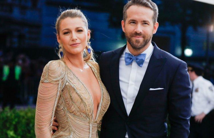 5 голливудских пар, для которых разница в возрасте — не помеха
