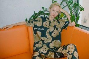 Ольга Карпуть: «Даже если вам очень хочется сосисок, вы можете есть их без вреда для животных»