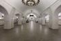 Имена московского метро: станция «Пушкинская»