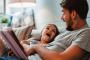 Time In: Чем заняться с ребенком дома