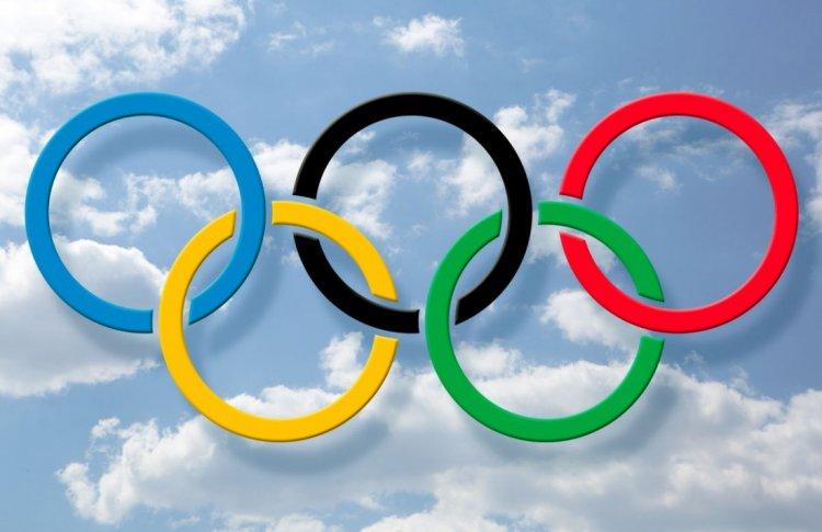 Олимпиаду перенесли на 2021 год