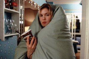 5 доводов в пользу просмотра кино дома