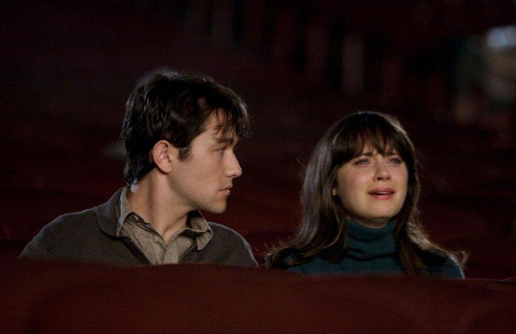 Что ждет российские кинотеатры в будущем