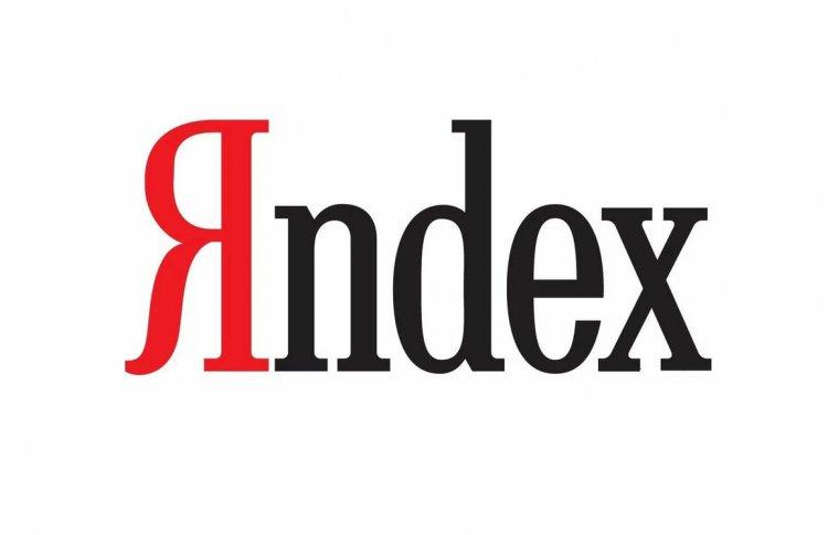 Яндекс расскажет учителям, как преподавать дистанционно