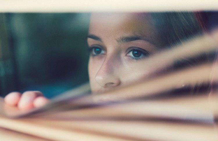 Двигайтесь, медитируйте или ничего не делайте: как понизить уровень тревоги