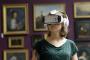 Виртуальная реальность, яйца Фаберже и снимки котиков: 10 российских музеев в режиме онлайн