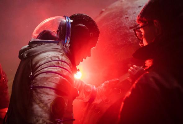 Спутник 2020 - Фото №2