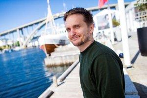5 самых важных режиссеров Норвегии