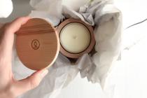 Классные свечи и ароматы для дома