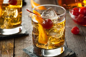 Крупные алкогольные бренды запустили проект в помощь барменам