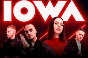 IOWA даст онлайн-концерт на PREMIER