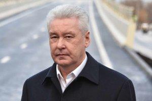 QR-коды в Москве вводить не будут: все ведут себя хорошо