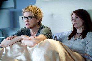 5+1 неожиданных фильмов о бисексуальности