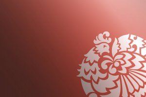 ВКонтакте и в Одноклассниках пройдут трансляции «Русских сезонов»