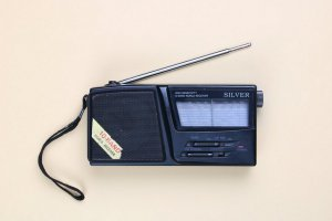 9 и еще несколько отличных интернет-радиостанций на любой вкус