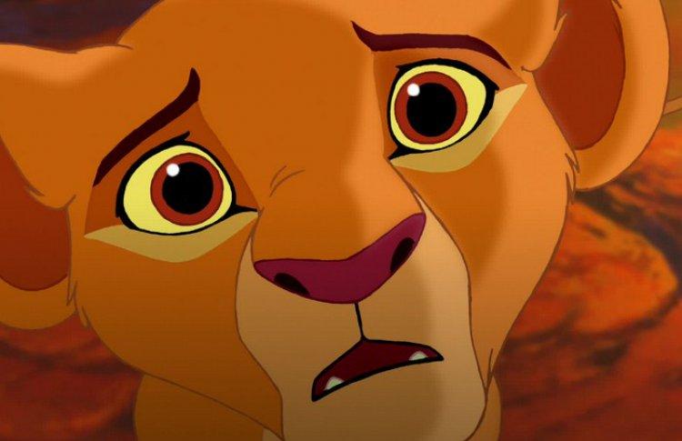 8 анимационных героев, которые умерли на экране