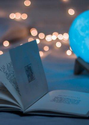 Поехали: 10 нон-фикшн книг о космосе, которые должен прочесть каждый