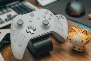 Геймерский all inclusive: 8 главных игровых сервисов по подписке