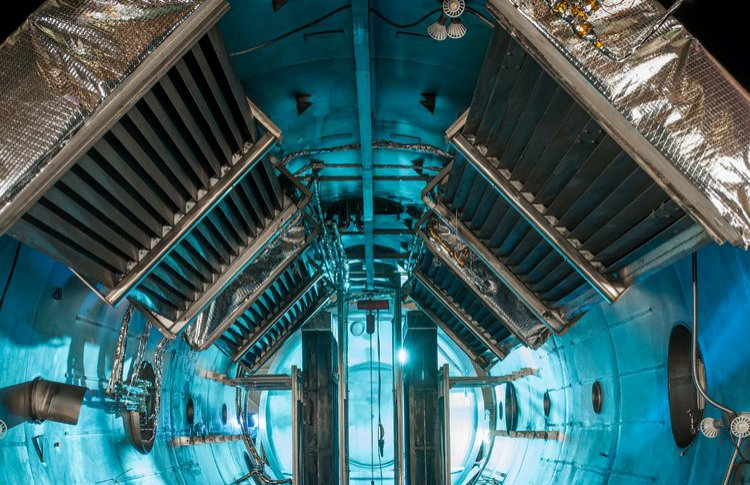 В четырех стенах космоса: как отметить День космонавтики на самоизоляции