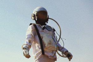 24 песни о космосе