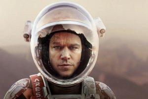 Ближе к звездам: потрясающие фильмы о космосе