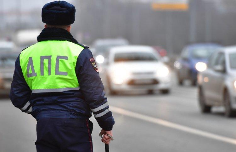 Мэрия Москвы опубликовала условия получения пропусков