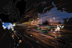 Система выдачи пропусков в Москве подверглась атаке ботов