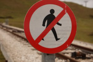 Мошенники, роуминг и 100 метров. Правда и заблуждения о цифровых пропусках в Москве