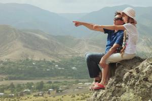 За общением в док: 7 документальных фильмов о современной России