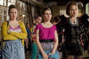 10 лучших эпизодов сериала «Девочки»