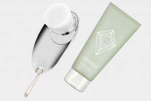 Лучшие средства и гаджеты для очищения кожи