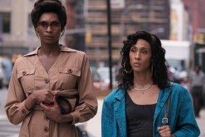 Трансгендерные люди в сериалах: 20 лет назад и сейчас