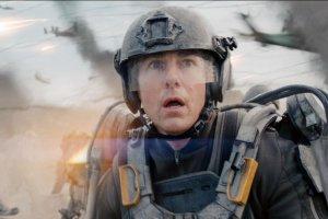 5 фильмов, действие которых происходит в 2020 году