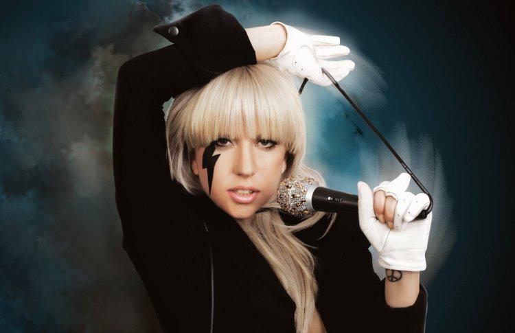 Lady Gaga, Билли Айлиш и Пол Маккартни выступят в поддержку борьбы с COVID-19