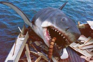10 самых чудовищных кинотварей