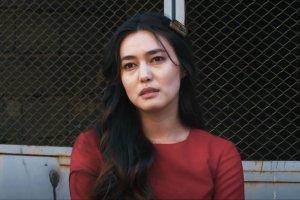 Степи, волки, рэкетиры: 10 отличных фильмов из Казахстана
