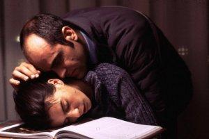 7 фильмов о домашнем насилии над женщиной